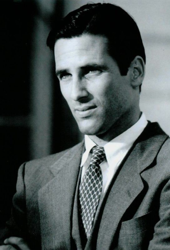 hart bochner movies
